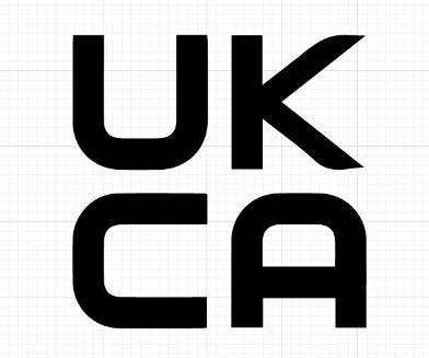 UKCA证书